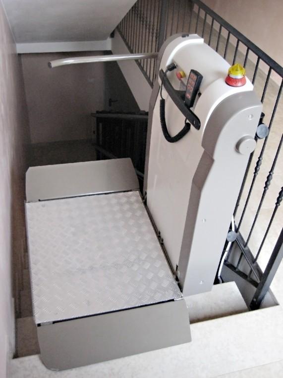 Elevatori-per-disabili-3