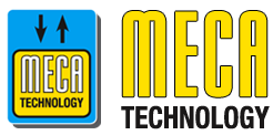 Meca Technology