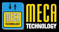 MECAlogo